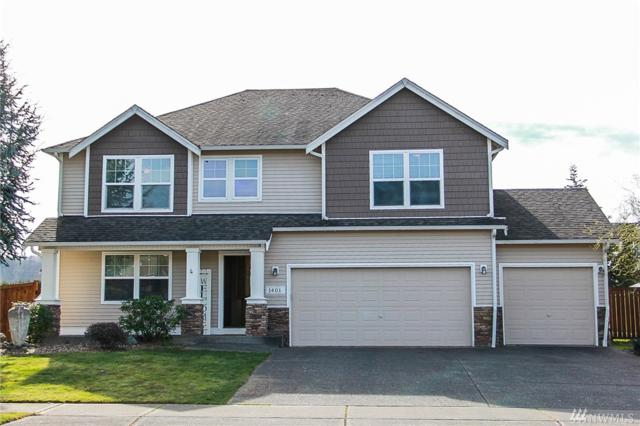 1401 Hardtke Ave NE, Orting, WA 98360 (#1250174) :: Keller Williams - Shook Home Group