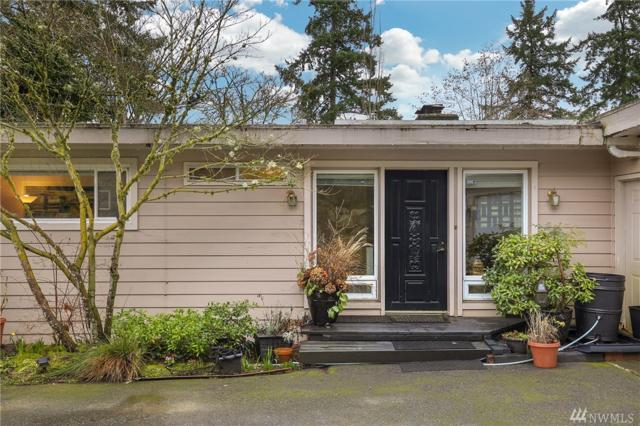 Bellevue, WA 98004 :: Better Homes and Gardens Real Estate McKenzie Group