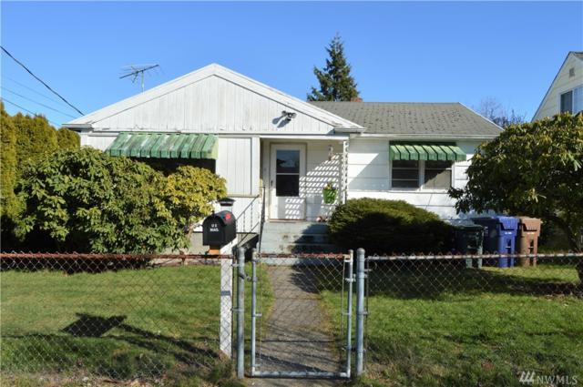 4009 E B St, Tacoma, WA 98404 (#1250272) :: Carroll & Lions