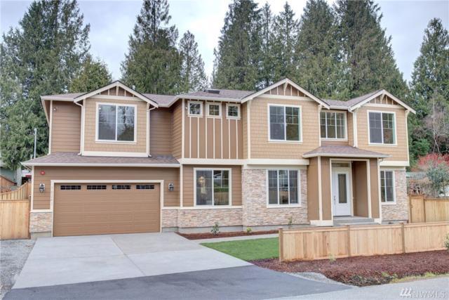 16241 11th Ave NE, Shoreline, WA 98155 (#1250283) :: Keller Williams - Shook Home Group
