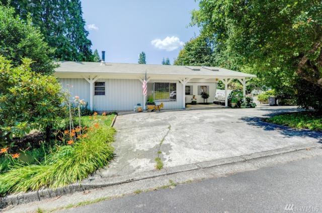7915 207th Place Ne, Redmond, WA 98053 (#1250336) :: The DiBello Real Estate Group