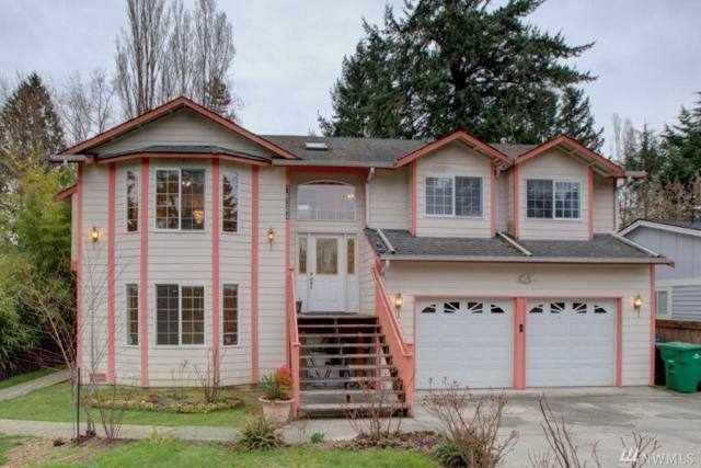 16304 27th Ave NE, Shoreline, WA 98155 (#1250361) :: The DiBello Real Estate Group