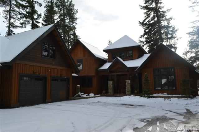 1080 Pinegrass Lp, Cle Elum, WA 98922 (#1250396) :: Canterwood Real Estate Team
