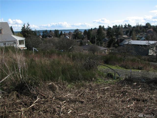 79--x Oak St, Port Townsend, WA 98368 (#1250402) :: Keller Williams Everett