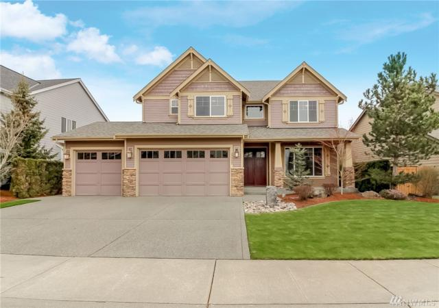 27720 254th Wy SE, Maple Valley, WA 98038 (#1250437) :: The Vija Group - Keller Williams Realty