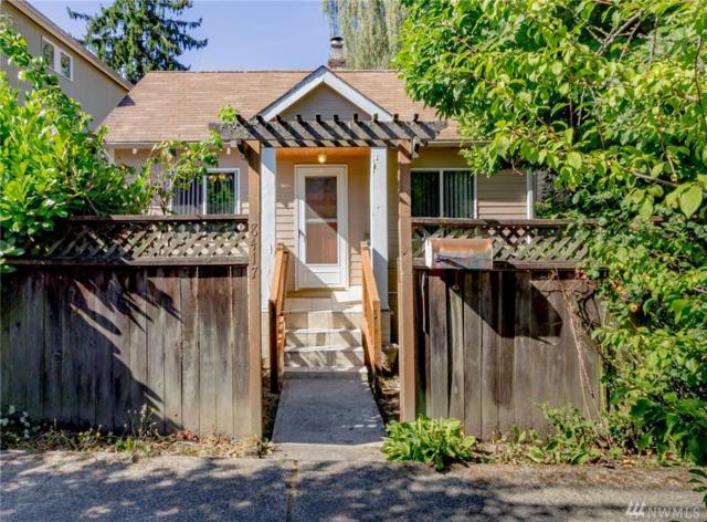 8417 Wabash Ave S, Seattle, WA 98118 (#1250470) :: Keller Williams - Shook Home Group