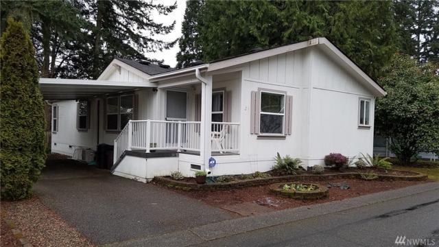 18425 NE 95th St #21, Redmond, WA 98052 (#1250472) :: Keller Williams - Shook Home Group