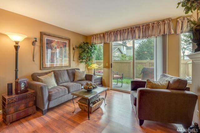 1410 W Casino Rd #21, Everett, WA 98204 (#1250530) :: Canterwood Real Estate Team