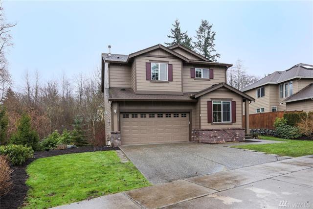 15309 75 Ave SE, Snohomish, WA 98296 (#1250536) :: Keller Williams - Shook Home Group