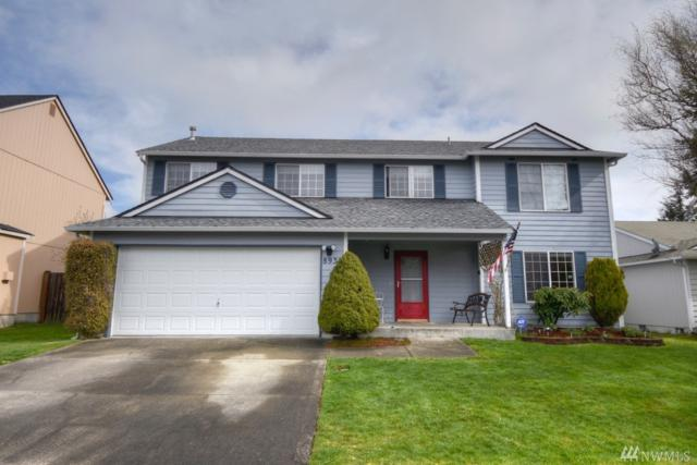8938 Milbanke Dr SE, Olympia, WA 98513 (#1250555) :: Better Homes and Gardens Real Estate McKenzie Group