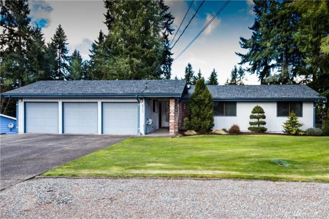 4315 57th St Ct E, Tacoma, WA 98443 (#1250585) :: Canterwood Real Estate Team