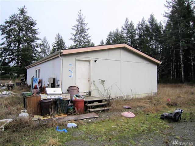 51 W Westwynd Lane W, Shelton, WA 98584 (#1250617) :: Keller Williams Realty Greater Seattle