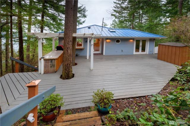 1152 Island Dr, Lummi Island, WA 98262 (#1250633) :: Keller Williams - Shook Home Group