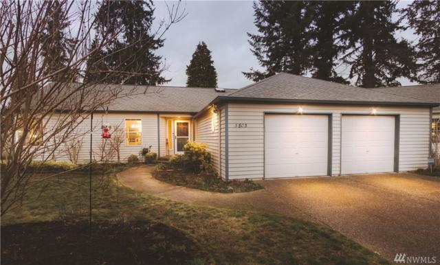 5803 Grove St, Marysville, WA 98270 (#1250660) :: The Vija Group - Keller Williams Realty