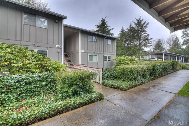 3206 Pine Rd NE B9, Bremerton, WA 98310 (#1250664) :: The Snow Group at Keller Williams Downtown Seattle