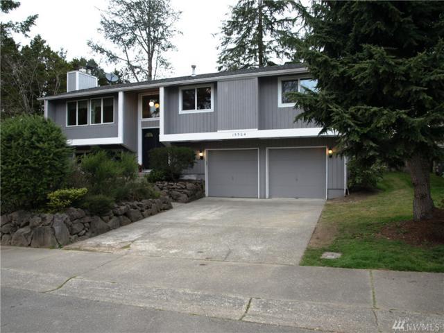 15504 SE 179th St, Renton, WA 98058 (#1250667) :: Chris Cross Real Estate Group