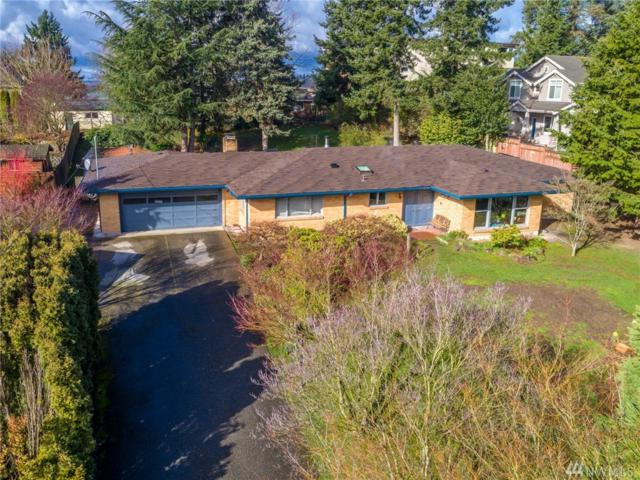 3407 Meadow Ave N, Renton, WA 98056 (#1250679) :: Kwasi Bowie and Associates