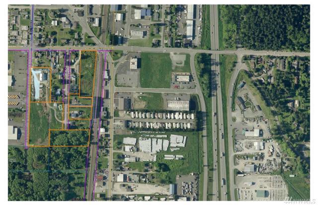 2126 Gunn Rd, Mount Vernon, WA 98273 (#1250682) :: Real Estate Solutions Group