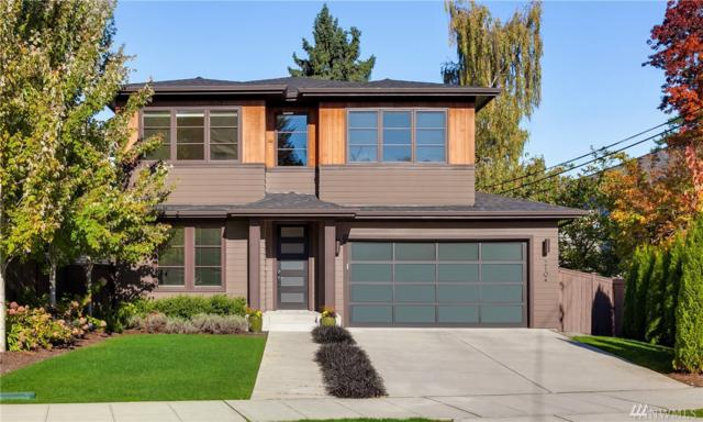 2104 38th Ave E, Seattle, WA 98112 (#1250705) :: Canterwood Real Estate Team