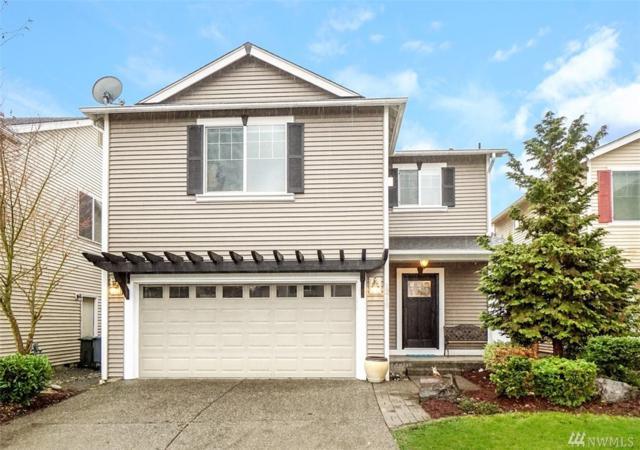 19719 100th St E, Bonney Lake, WA 98391 (#1250743) :: Canterwood Real Estate Team