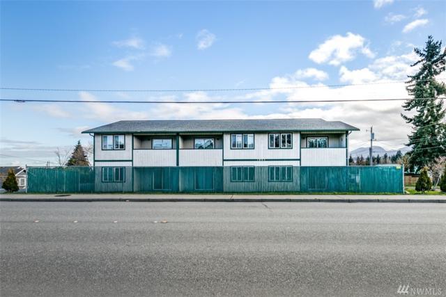 1003 S C St, Port Angeles, WA 98363 (#1250779) :: Keller Williams - Shook Home Group