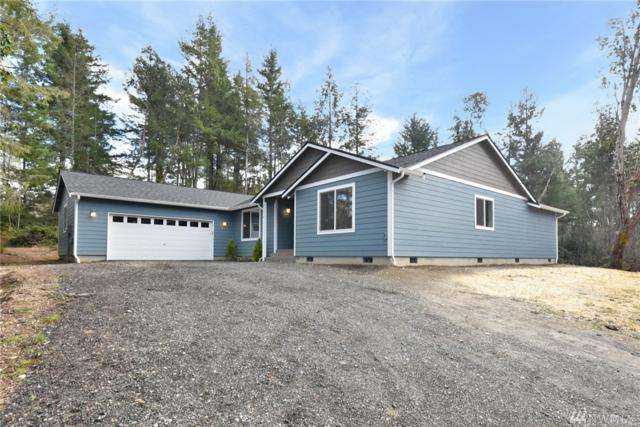 20818 7th St KP, Lakebay, WA 98349 (#1250793) :: Priority One Realty Inc.