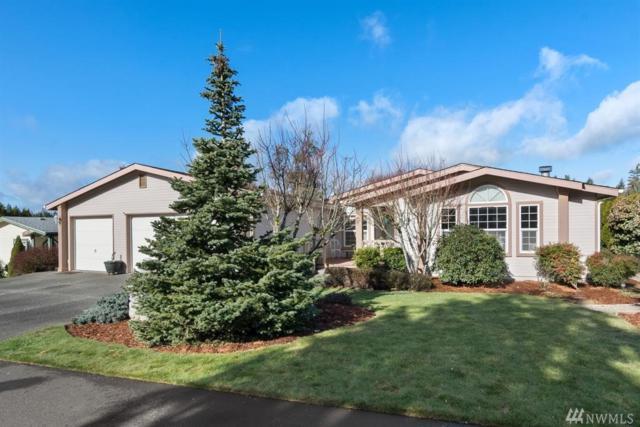 14608 41st Av Ct NW #122, Gig Harbor, WA 98332 (#1250802) :: Better Homes and Gardens Real Estate McKenzie Group