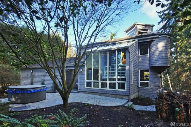 11301 Makah Rd, Woodway, WA 98020 (#1250818) :: Homes on the Sound