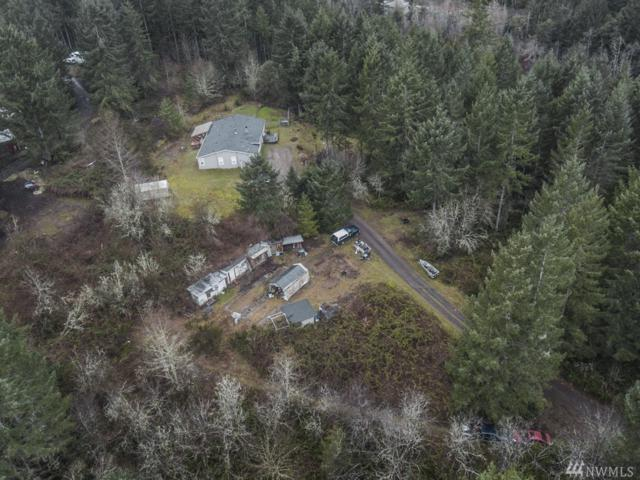 1208 205th Ave KP, Lakebay, WA 98349 (#1250865) :: Priority One Realty Inc.