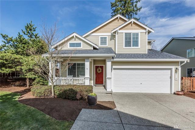 2110 170th Ave E, Lake Tapps, WA 98391 (#1250948) :: Keller Williams - Shook Home Group