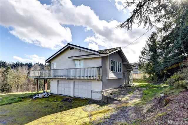 22228 94th Ave S, Kent, WA 98031 (#1250969) :: Homes on the Sound