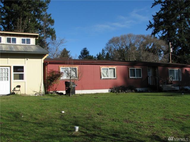 210 E Arden St, Port Hadlock, WA 98339 (#1250994) :: Keller Williams - Shook Home Group