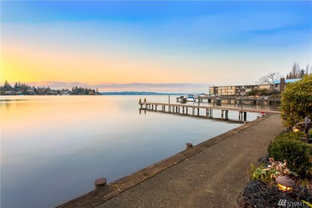 4507 Lake Washington Blvd NE, Kirkland, WA 98033 (#1251021) :: The Vija Group - Keller Williams Realty