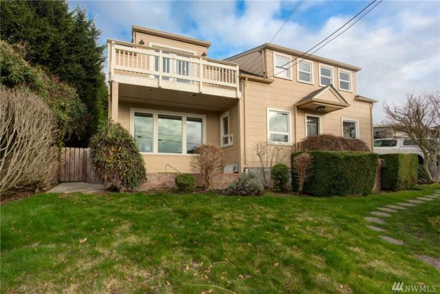 1031 7th Ave S, Edmonds, WA 98020 (#1251071) :: Keller Williams - Shook Home Group