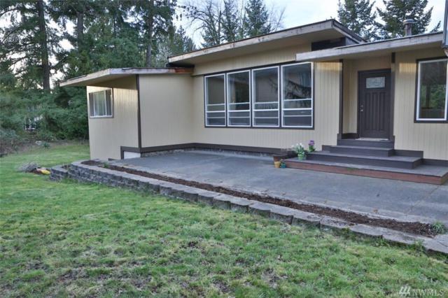 12203 NE 108th St, Kirkland, WA 98033 (#1251087) :: Keller Williams - Shook Home Group