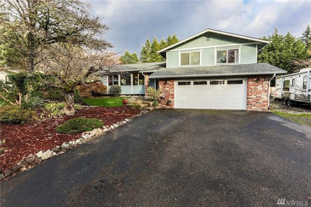 10941 Horizon Lane E, Port Orchard, WA 98367 (#1251103) :: Canterwood Real Estate Team