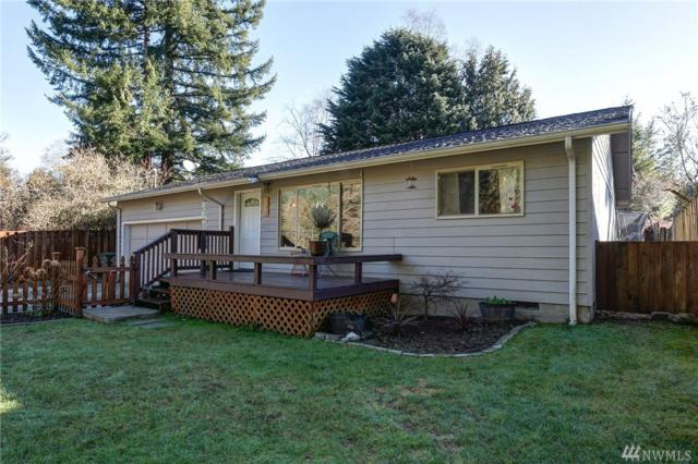 438 Hilltop Dr, Sedro Woolley, WA 98284 (#1251141) :: Better Homes and Gardens Real Estate McKenzie Group