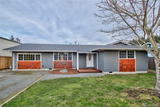 4011 O Ave, Anacortes, WA 98221 (#1251161) :: Canterwood Real Estate Team