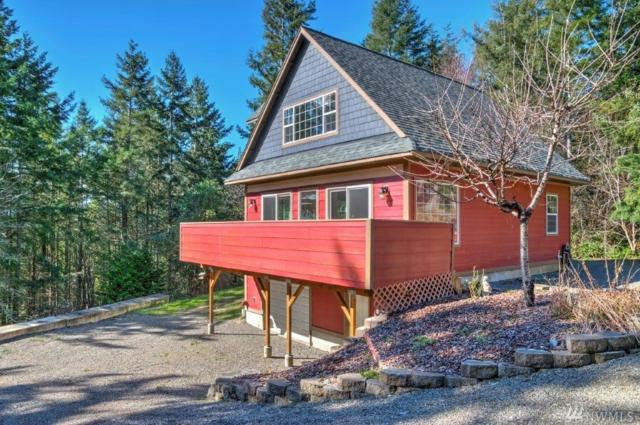5562 Cape George Rd, Port Townsend, WA 98368 (#1251186) :: Morris Real Estate Group