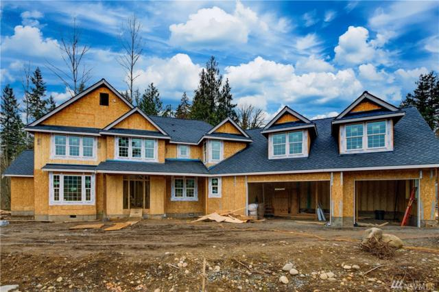23425 SE 160th Place, Issaquah, WA 98027 (#1251222) :: Better Homes and Gardens Real Estate McKenzie Group