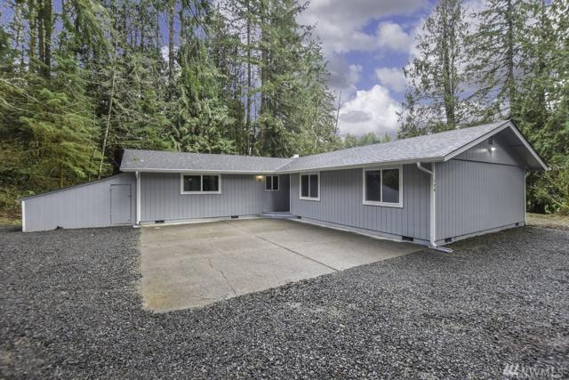126 Ball Park Dr, Kelso, WA 98626 (#1251271) :: Real Estate Solutions Group
