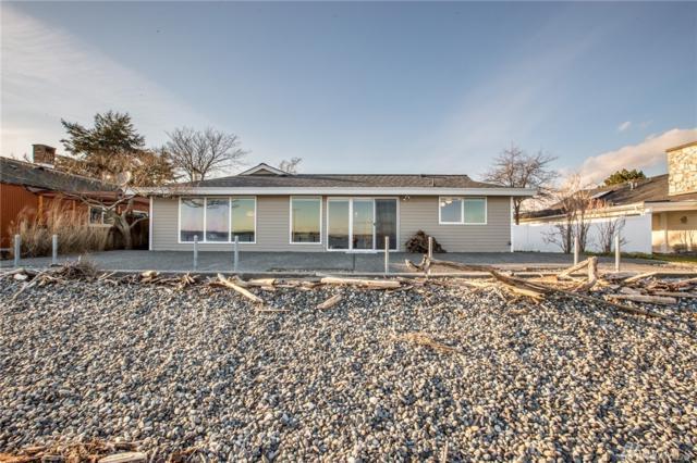 5481 Tsawwassen Loop, Blaine, WA 98230 (#1251301) :: Homes on the Sound