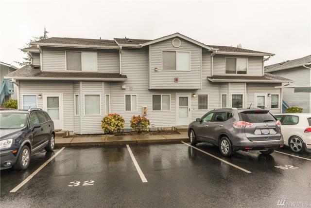 730 SE 8th Ave E2, Oak Harbor, WA 98277 (#1251332) :: Ben Kinney Real Estate Team