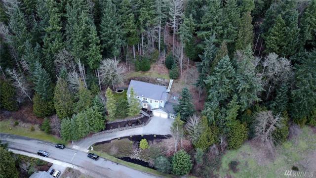 9960 171st Ave SE, Newcastle, WA 98059 (#1251342) :: Keller Williams Realty Greater Seattle