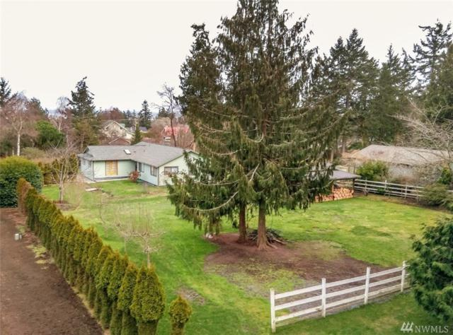 0 23rd St, Port Townsend, WA 98368 (#1251362) :: Morris Real Estate Group
