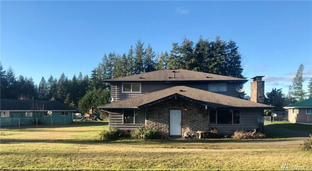 511 Terra Eden St, Forks, WA 98331 (#1251367) :: Canterwood Real Estate Team