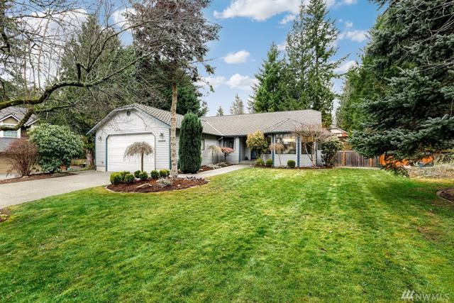 14202 14th Ct SE, Mill Creek, WA 98012 (#1251374) :: Keller Williams - Shook Home Group