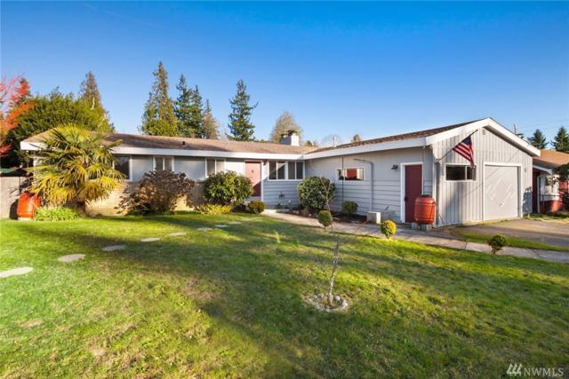 20010 18th Ave NW, Shoreline, WA 98177 (#1251414) :: Canterwood Real Estate Team