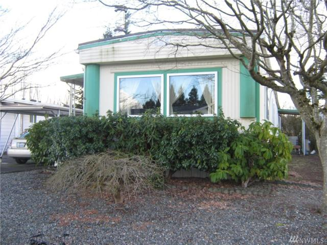 1334 Maple Dr, Enumclaw, WA 98022 (#1251452) :: Canterwood Real Estate Team
