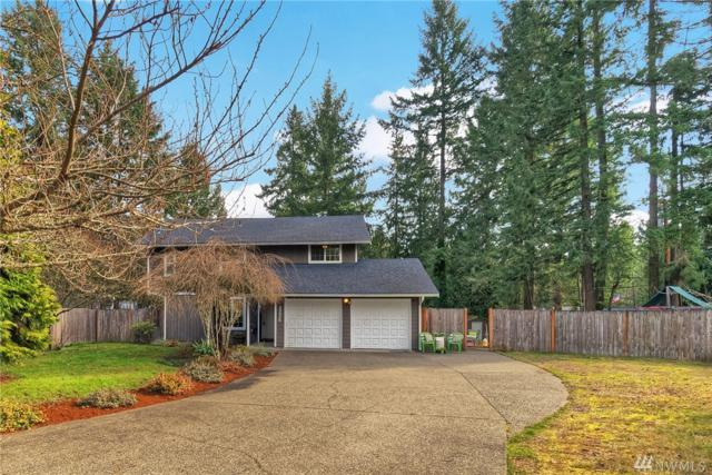 2226 Kialynn Ct SE, Olympia, WA 98503 (#1251456) :: Keller Williams Everett